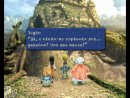 Final Fantasy IX прохождение RUS часть 8