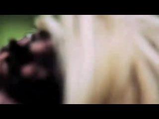 Реклама фильма Твин Пикс