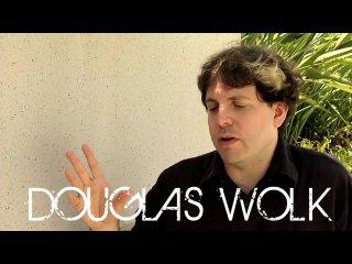 Grant Morrison - Talking With Gods Trailer