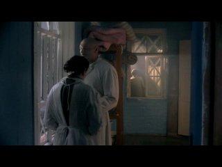 Казус Кукоцкого / Казус Кукоцкого (сезон: 01 / эпизод: 01) (2005)