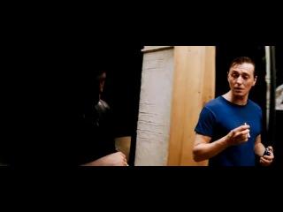 Высоцкий. Спасибо, что живой (трейлер, 2011)