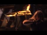 Xe-None - Blood Rave. Live In Nizhny Novgorod