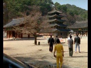 Кен Парк / Ken Park (2002)
