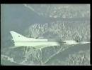 Дальняя авиация ТУ 22М3 авиабаза Сольцы