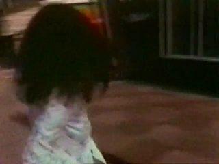 John Lennon Shopping For A Cottage 1971