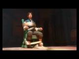Рапунцель запутанная история 2010 мультфильм смотреть онлайн трейлер
