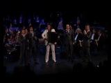 D.E.U.S. - КВАРТЕТ и ЮРИЙ МЕДЯНИК - Незнакомка (LIVE 09.02.11 ММДМ)