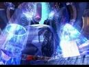 The Cranberries - Promises (Final Fantasy VIII)