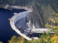 """... """"Саяно-Шушенская ГЭС имени П. С. Непорожнего """" на территории гидроэнергокомплекса прошли тактико-специальные учения..."""