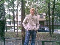 Кольян Кузнецов