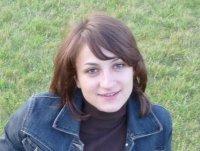Юлия Косырева, 19 октября 1994, Арбузинка, id15977021