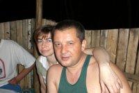 Валерий Лебедев, 8 февраля 1965, Харьков, id16221728