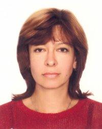Ольга Левченко, 4 октября 1991, Донецк, id17047195