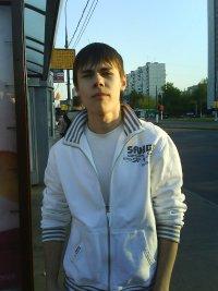 Владимир Ливете