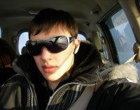 Дмитрий Веселовский