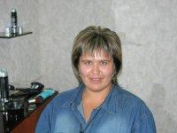 Елена Володченко