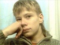 Алексей Радченко, 16 сентября 1992, Киев, id7978869