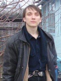 Михаил Петрунько