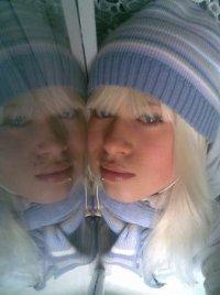 Екатерина Кареева