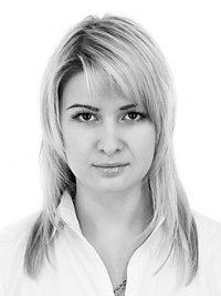 Ольга Пермякова, 18 января 1986, Йошкар-Ола, id8537504