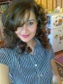 Ольга Марченко, 8 октября , Казань, id8842310