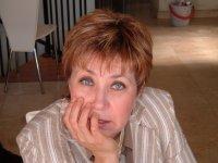 Таня Богуславская