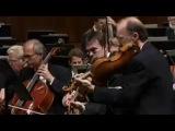 Prokofiev Symphony No.1