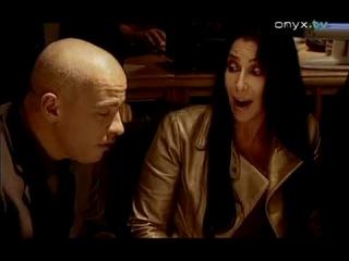 Eros Ramazzotti & Cher - Piu Che Poi