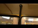 Ikarus 280.37 5254 MZA Warszawa