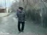 Лезгинский мини клип ( кани яр )