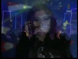 Ilqare Ibrahimova - Senden nigaranam
