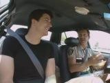 Рино 911 сезон 1 серия 2