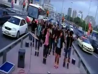 Chor Bazaari Bollywood Mix Shahid Kapoor Vidya Balan Ayesha Takia