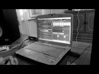 Kempel & Al Bitty - Видео Обзор Трэков
