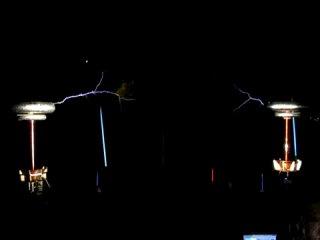 Музыка исполняемая на катушках Теслы___Анекдот, прикол, камеди комедии клаб петросян ржака смешно задорнов порно анал секс сэкс драка сиськи мало Гриффины Симпсоны +100500 Южный Парк Наруто Тазы Говно Бпан Bmw audi Смешно вот это прикол бум бум бум ххахахахах круто Прыжки экстрим Видео прикол все танцую локтями Подпишись в группу Фильмов 2014 Аварии Взлом на голоса Взлом странички вк Как вскрыть приложение Индиана кот и безумие уличные гонки вормикс Американский папаша украина россия