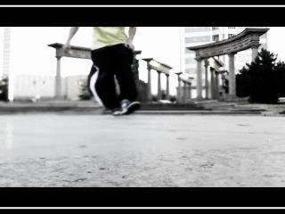 DNq » c-walk » beautiful
