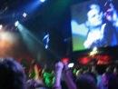 Tilo Wolff - DJ (Halloween in Moscow) 31.10.2010