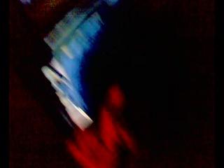 ЕХАЛА В МАРШРУТКЕ))ИНГУШКА ПРОТИВ НАШИХ))БАБКИ ДУРЫ)