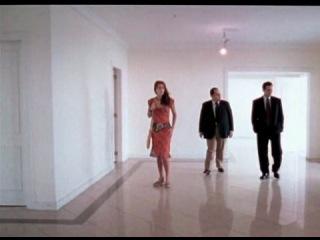 Гадалка / Бразилия (2004г) - фильм с Джованной Антонелли