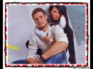 ♥Просто это любовь(Женя и Саша)♥