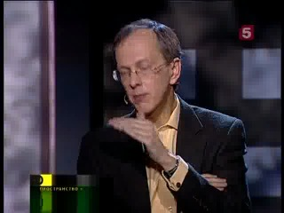 Ночь на Пятом  Ирена Куксенайте (А.Лепорк)