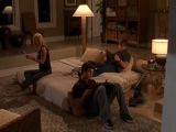 Po Kalifornijos Saule (6 Serija) (1 Sezonas) www.online-tv.lt