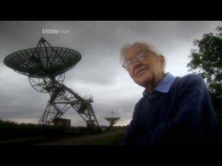 BBC Beautiful Minds - Jocelyn Bell Burnell
