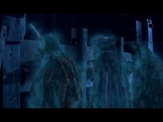 Затерянная колония / Wraiths of Roanoke (2007)