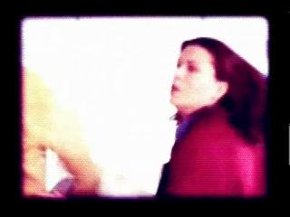 Трейлер к сериалу Полицейский во времени