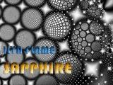 Ilya Flame - Sapphire (Original Mix)