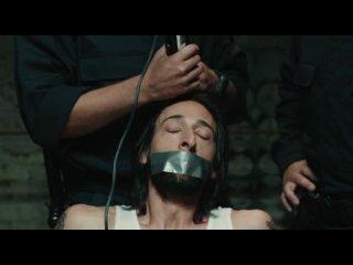 На ==amp;gt; OnlineFilmi.biz amp;lt;== Эксперимент / The Experiment (2010) DVDRip