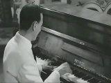 Renato Carosone - Tu Vuò Fa LAmericano (PA-PA - Americano)
