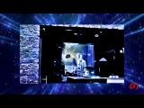 Святослав Бах. Видео 2010 год.