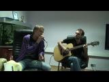 140D - R'n'B, Rock, Jazz (Квартирник 23.09.2010)